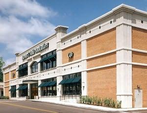 Barnes & Noble - Rochester, NY: Pittsford Plaza