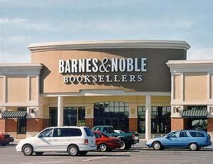 "Sep 06,  · Barnes and Noble may also require their employees to report to work early but not ""punch the clock"" until later or strike hours off of time cards, or they may refuse to pay employees for work done before the shift starts and after they punch out for the day.5/5."