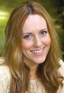 Successful Face Amy Greene