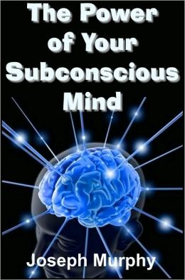 MIND YOUR OF SUBCONSCIOUS POWER