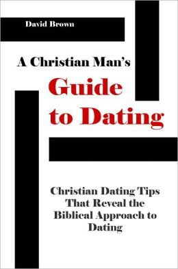 Christian books on dating for guys