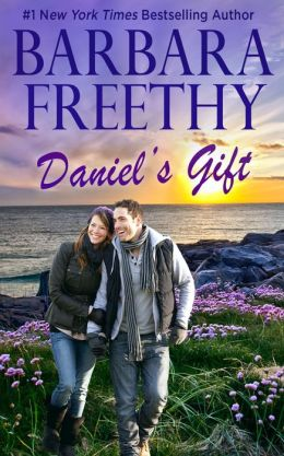 Daniel's Gift by Barbara Freethy