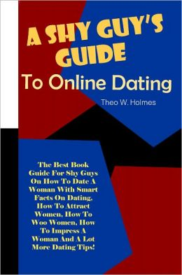 best book for dating
