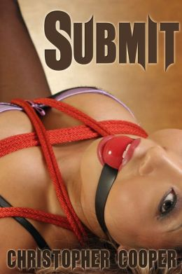 Erotic short story submissions
