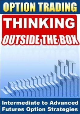 Option strategies pdf