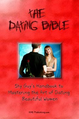 dating advice for women books in bible