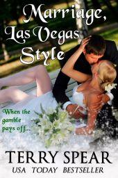 Marriage, Las Vegas Style