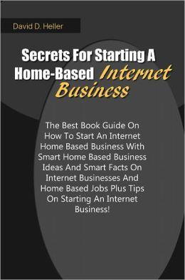 Best books on starting online business