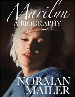 Marilyn monroe books barnes and noble