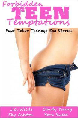 N Mastercard Home Books Teen 100