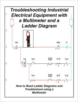 ladder diagram troubleshooting hyundai fuse box diagram troubleshooting