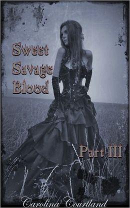 Teen Romance Vampire Books 21