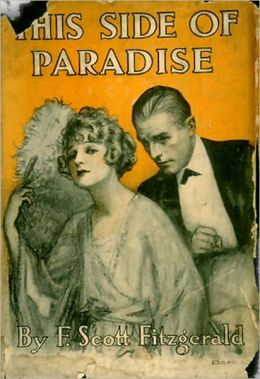 This Side of Paradise (Literary Classics) F. Scott Fitzgerald