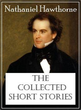 "Story Reflection: ""The Birthmark"" by Nathaniel Hawthorne."""
