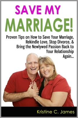 free advice on how to save a relationship