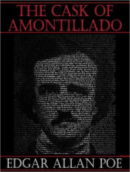 cask of amontillado study questions and answers