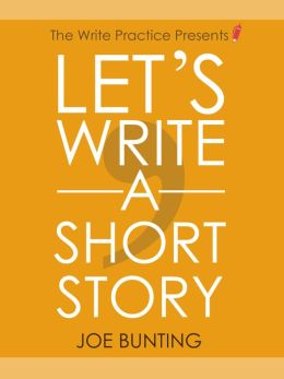 Best books about writing short stories