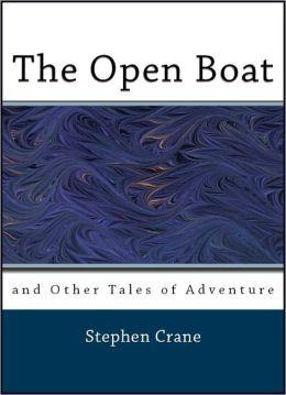 "Stephen Crane's ""The Open Boat"": Summary & Analysis"
