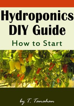 start your own hydroponics business plan