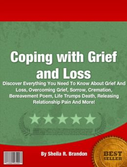 coping with grief and loss relationship