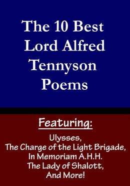 """A Literary Analysis of """"Ulysses"""" by Alfred Tennyson"""