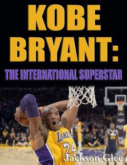 Kobe bryant books in order
