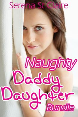 Naughty family games 2 7