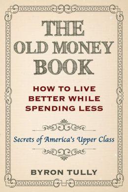 Old books worth money list