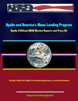 apollo 12 mission report - photo #16