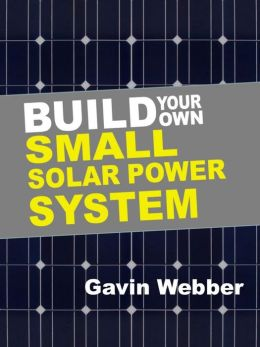 Build My Own Solar System - Pics about space
