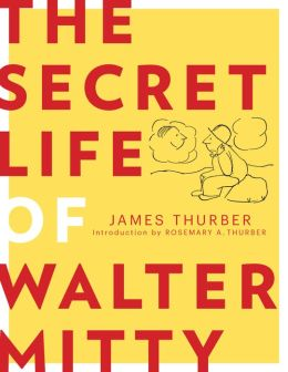 Mitty Short Cover Story Walter Life Secret 6