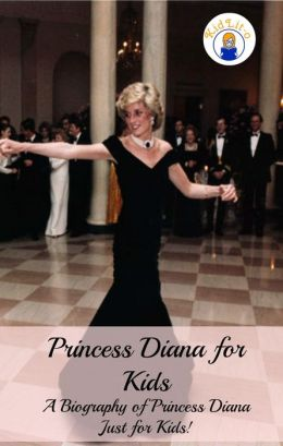 The Men of Princess Diana's Life: Public and Private