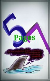 57 Pages