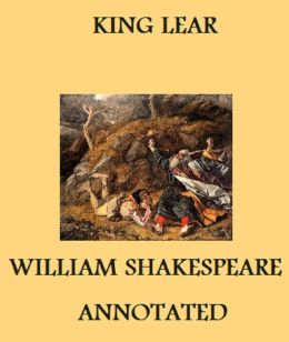 A review of william shakespeares the tragedy of macebth