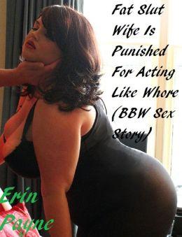 Fat Slut Wife 61