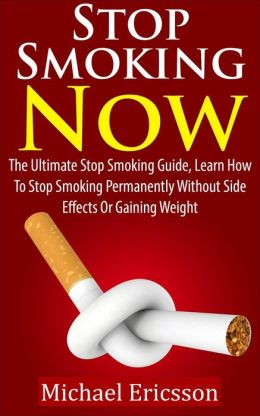 Ultimatesmoking