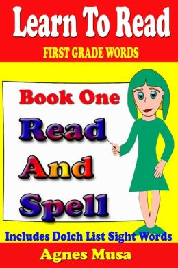 Read homestuck book 1 online