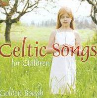 celtic songs for children bonus track by arc music golden bough 743037223522 cd barnes. Black Bedroom Furniture Sets. Home Design Ideas