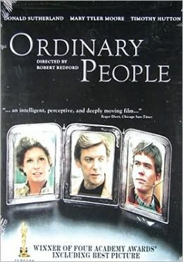 Ordinary people and family systems