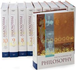 asian companion companion encyclopaedias encyclopedia philosophy routledge