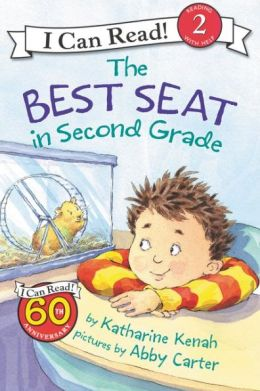 2nd grade level reading books online