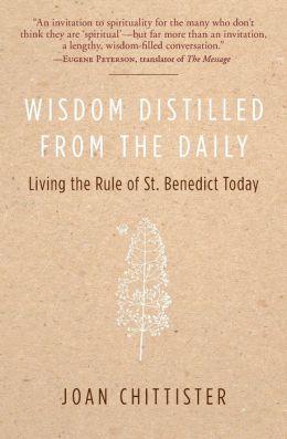 benedict classics rule saint spiritual vintage jpg 853x1280