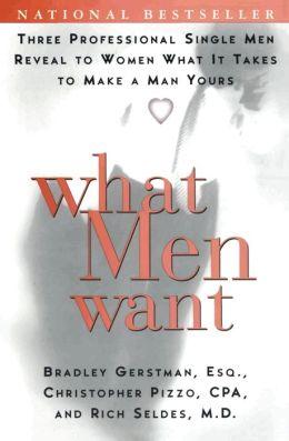 Men,men's wearhouse,what men want,mens haircuts,men in black international,mens warehouse