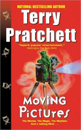 Terry Pratchett Critical Essays