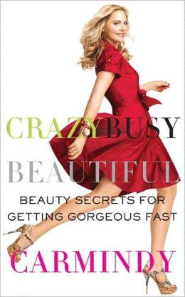 Beauty secrets doagh book online
