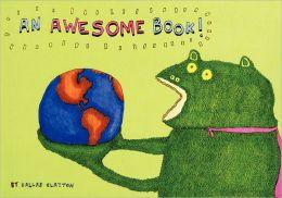 一本很棒的书!
