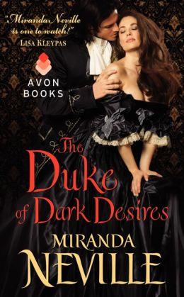 Must Reads: Romance Novels With Dukes – Maya Rodale