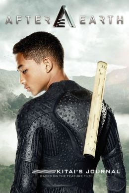 after earth 2013 full movie watch online free hd