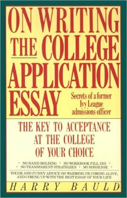 Buy college application essay journalism