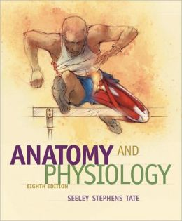 anatomy and physiology mcgraw hill pdf download